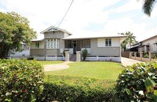91 Wickham Street, Ayr QLD 4807