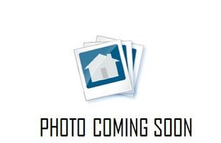 Picture of 2 Whistler Court, Ellenbrook WA 6069