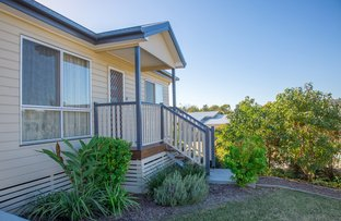Picture of 105 Cothill Road, Silkstone QLD 4304