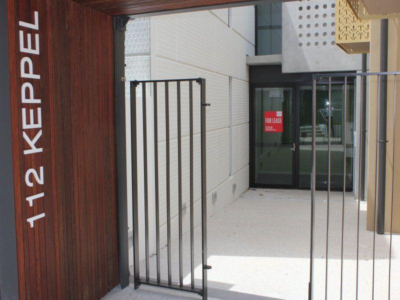 7/112 Keppel Street, Carlton VIC 3053, Image 1
