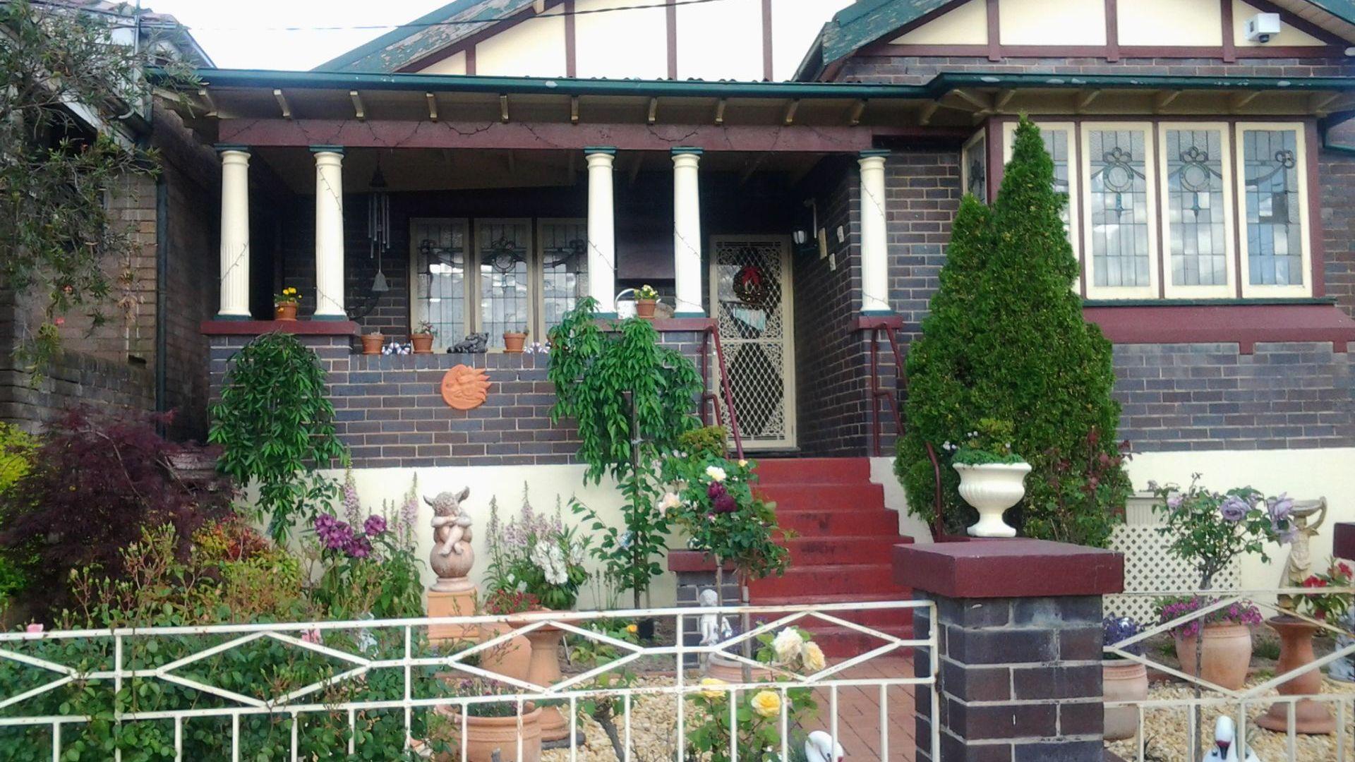13 Padley Street, Lithgow NSW 2790, Image 1
