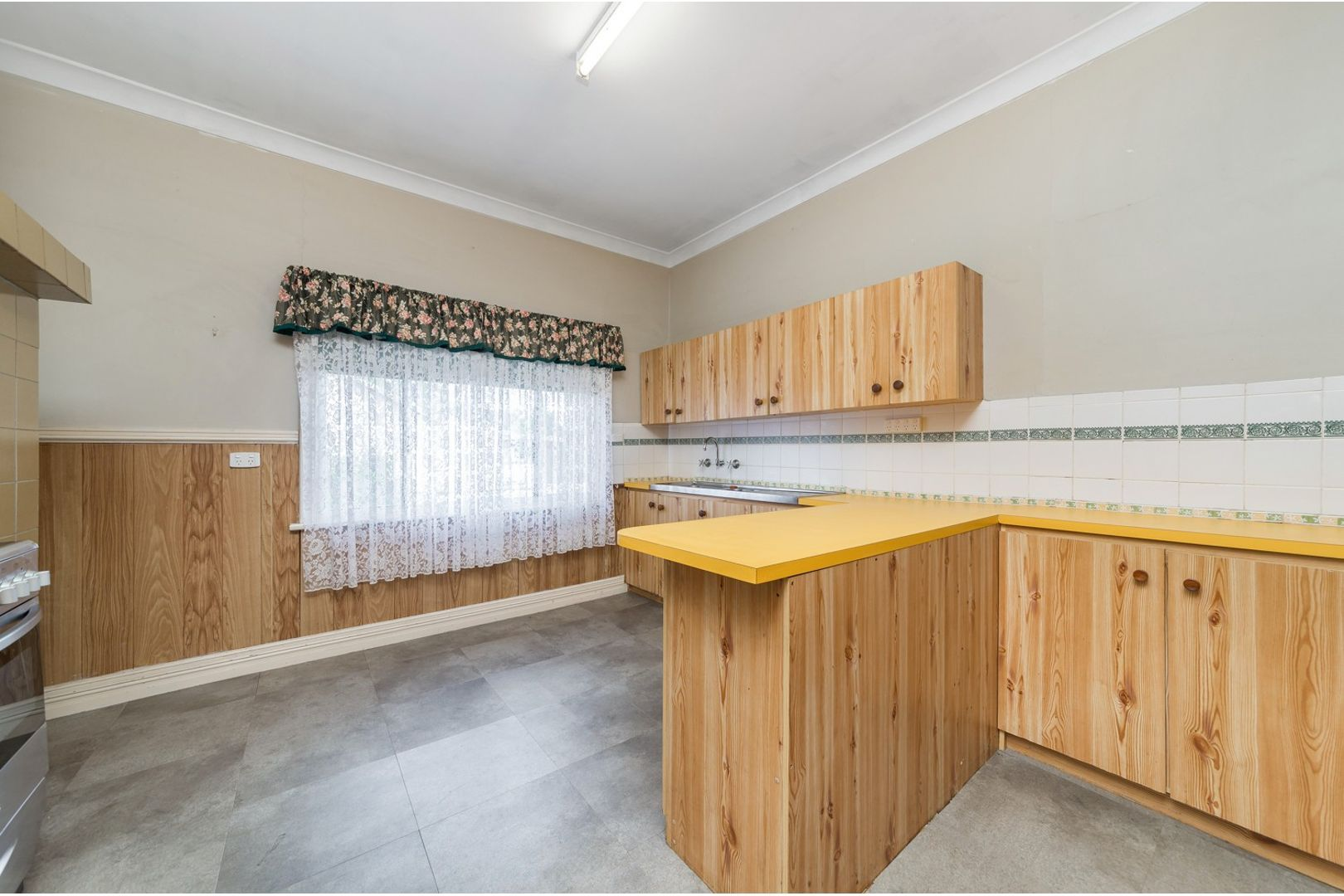 61 Wattle Crescent, Wundowie WA 6560, Image 1