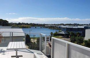 Picture of 46 Mackenzie Drive, Maroochydore QLD 4558