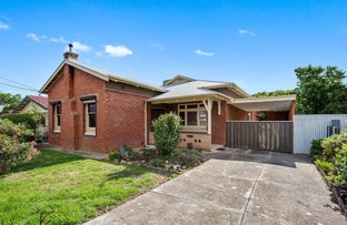 Picture of 606 Goodwood Road, Colonel Light Gardens SA 5041