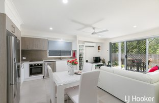 4/7 Yarrow Court, Cleveland QLD 4163