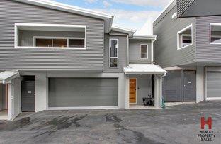 Picture of Unit 2/103A Gippsland Street, Jindabyne NSW 2627
