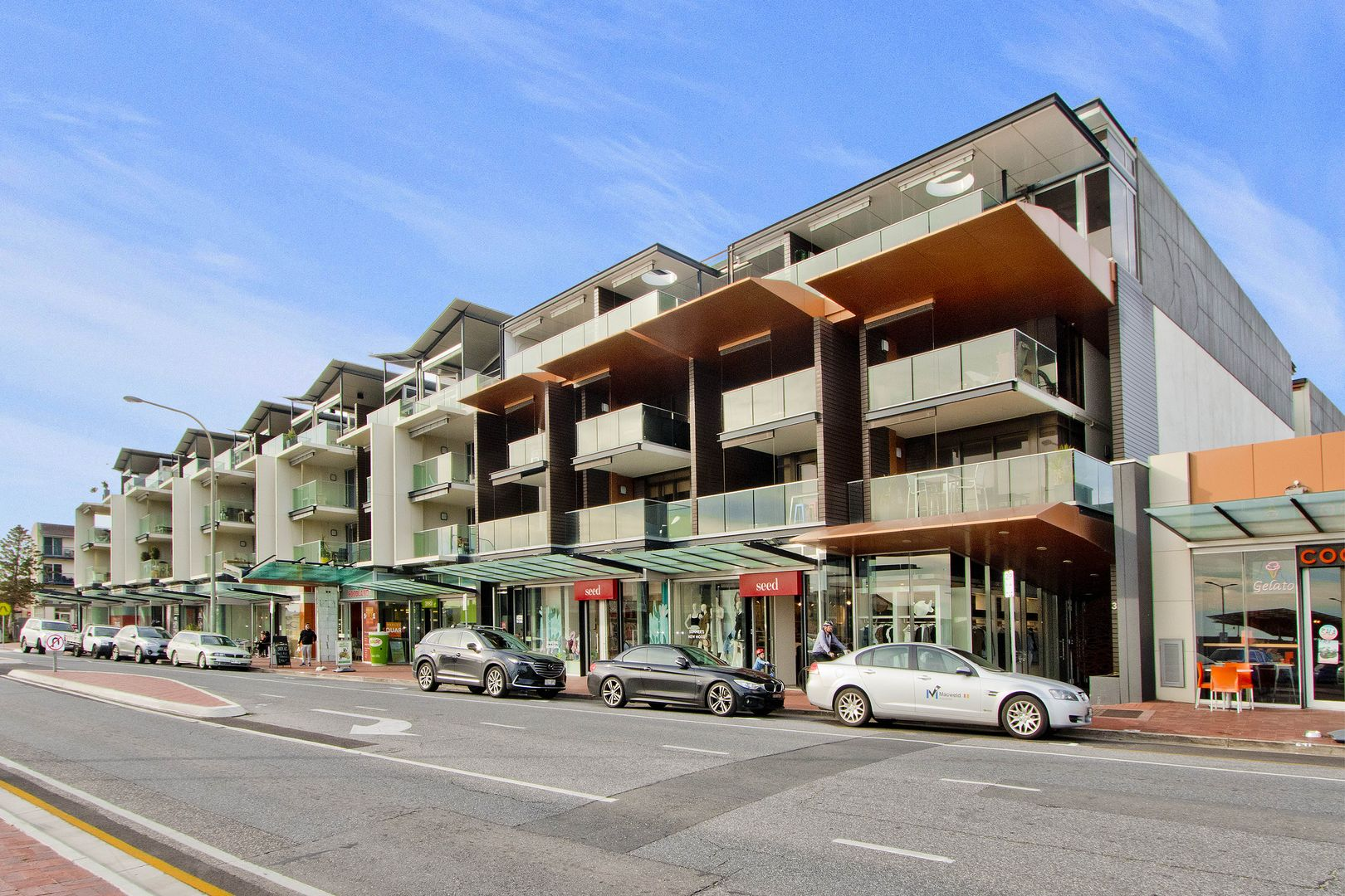 228/344 Seaview Road, Henley Beach SA 5022, Image 0