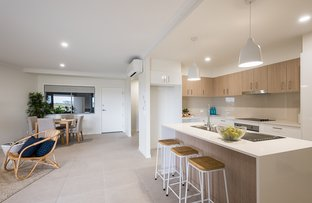 Picture of 5 Affinity Place, Birtinya QLD 4575