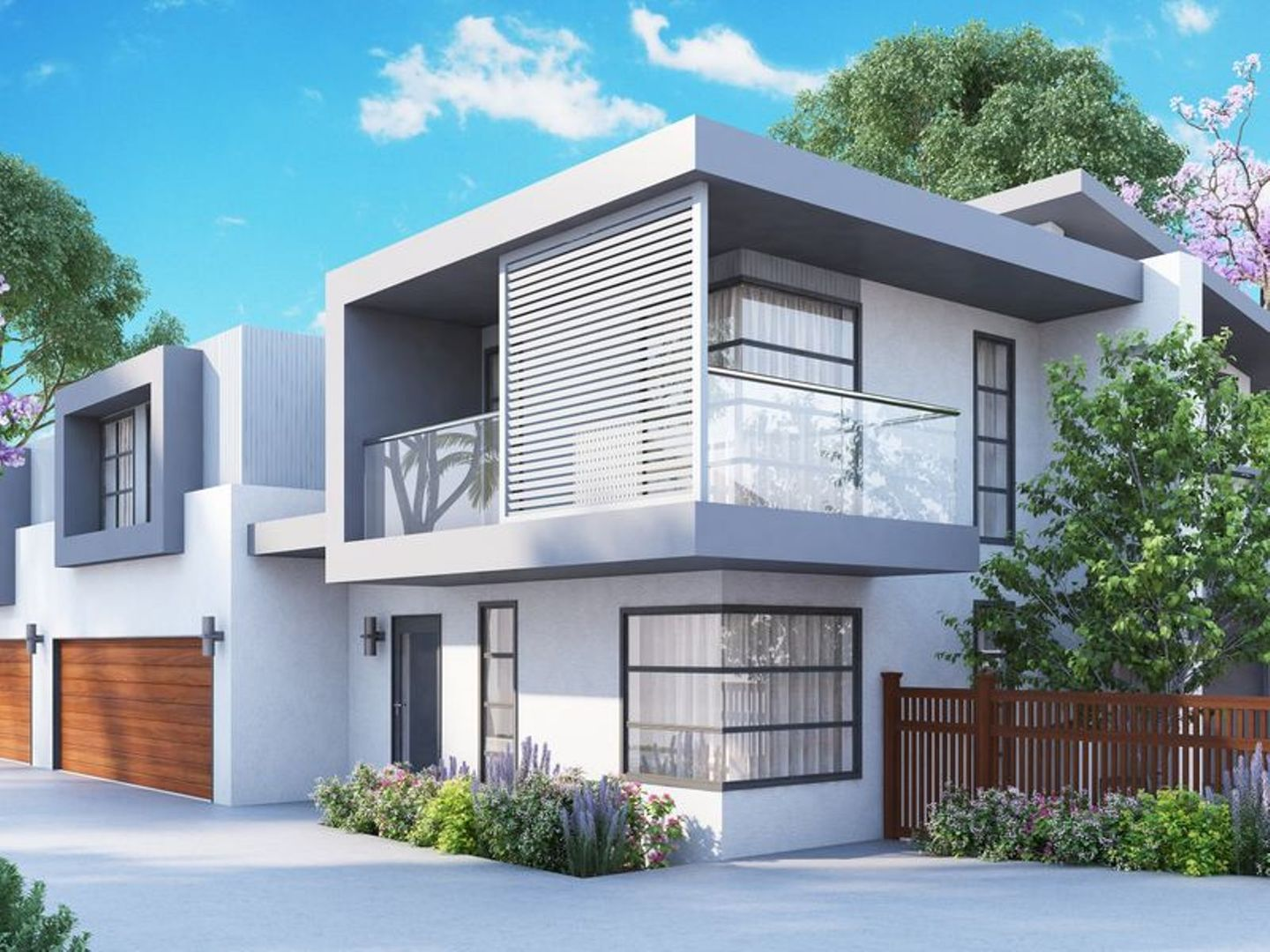 26 Dolans Road, Woolooware NSW 2230, Image 1