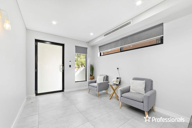 Picture of 48a Gowlland Parade, PANANIA NSW 2213