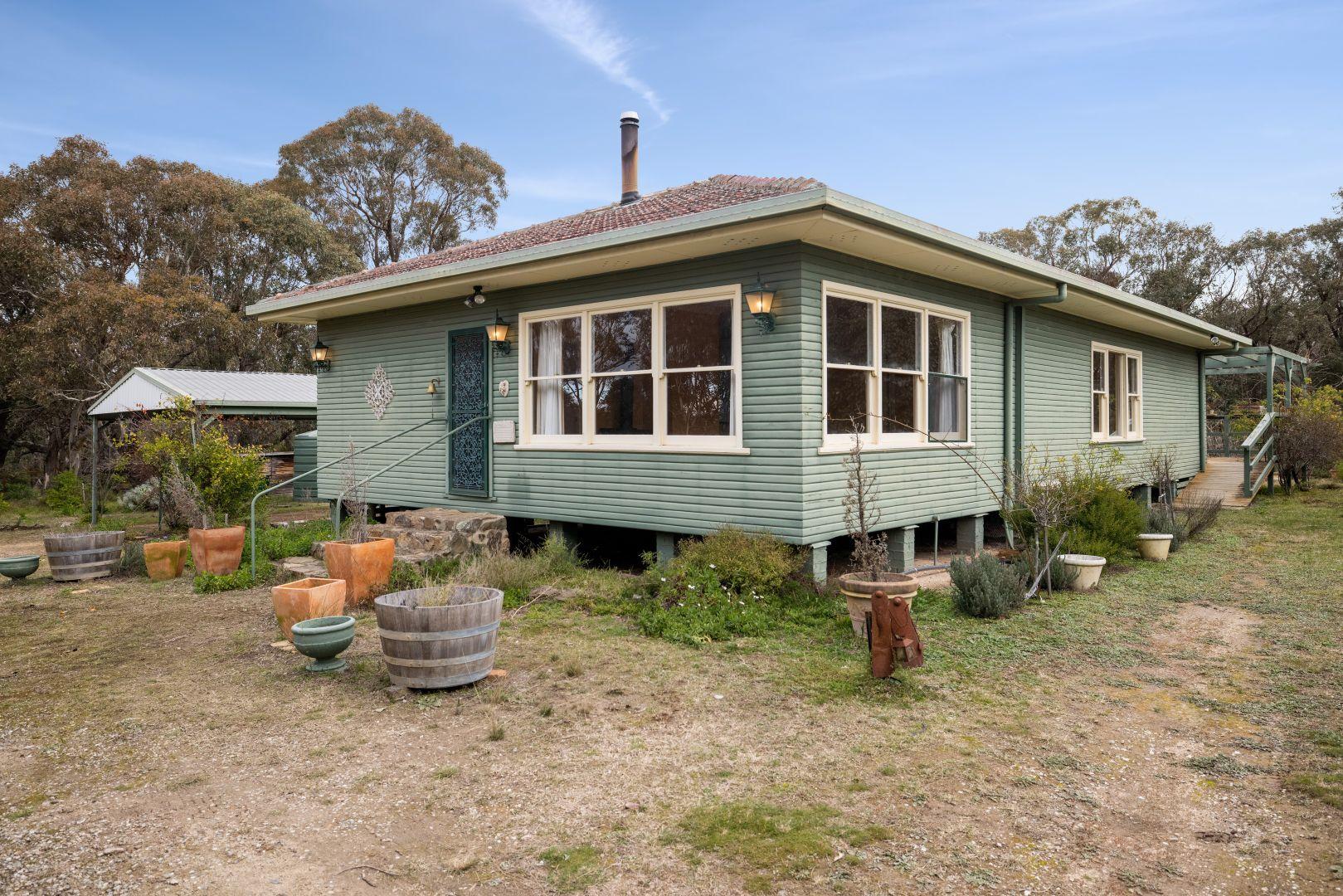 1783 Range Road, Goulburn NSW 2580, Image 1