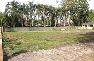 Picture of Proposed Lot 93/69 Addison Street, Camira QLD 4300