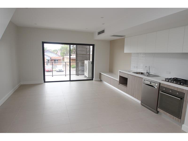 105/61-65 Denison Street, Hamilton NSW 2303, Image 1