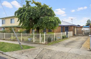 Picture of 4 Manneville Street, Wendouree VIC 3355
