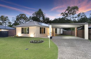 Picture of 7 Felsman Street, Chermside West QLD 4032