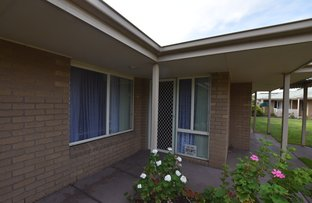 Picture of 18/48 Haigh St, Moe VIC 3825