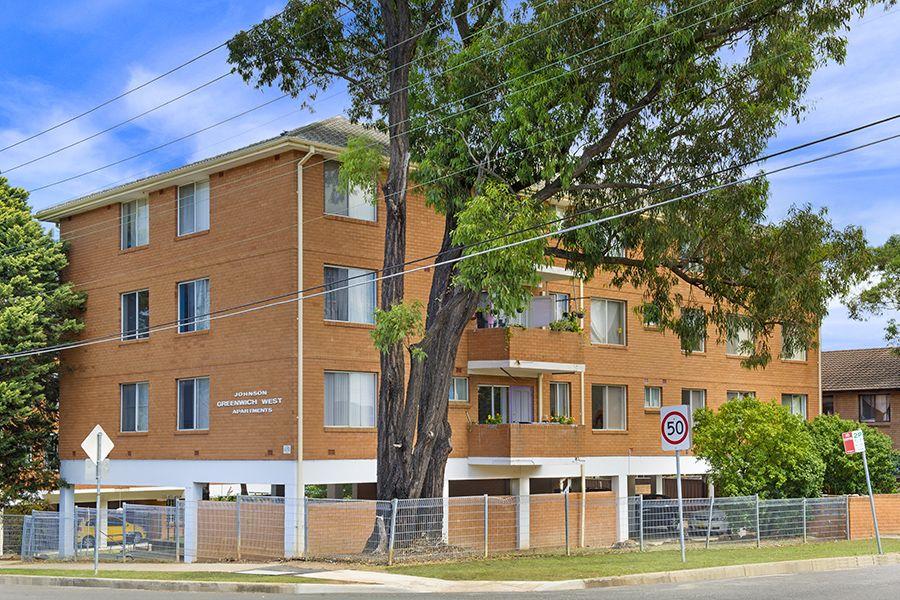 6/2-4 Bridge Street, Cabramatta NSW 2166, Image 0