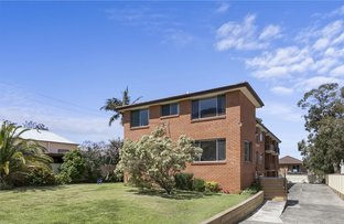 Picture of 7/10 Thomas Street, Corrimal NSW 2518