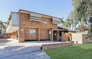 Picture of 1/2A Landsborough Avenue, Scarborough QLD 4020