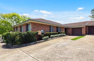 Picture of 5/60 Adderton Road, Carlingford NSW 2118