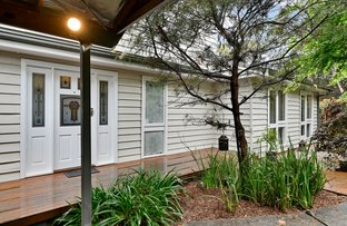 Picture of 12 Plains View  Crescent, Mount Riverview NSW 2774