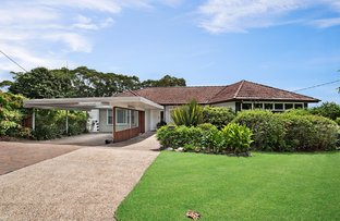 Picture of 44 Garden Grove Parade, Adamstown Heights NSW 2289