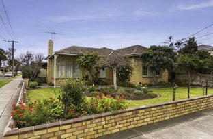 Picture of 62 Ida Street, Niddrie VIC 3042