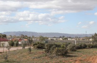 Picture of Lot 103 Slade Road, Port Augusta West SA 5700