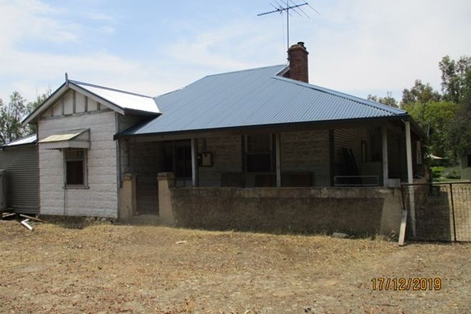 Picture of 2148 Old Dukes Highway, COOMANDOOK SA 5261