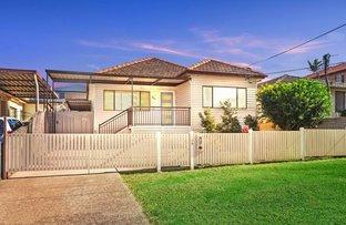 Picture of 106 Harris Street, Merrylands NSW 2160