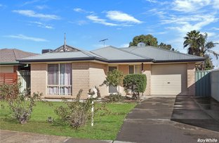 Picture of 68 Kelsey Rd, Salisbury North SA 5108