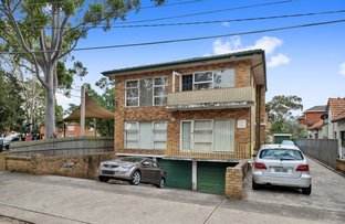 Picture of 25 Princess Street, Brighton Le Sands NSW 2216