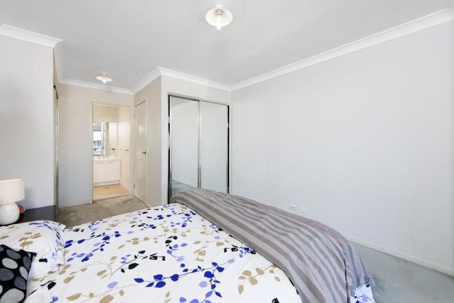 Picture of 31 Whitfield Parade, HAMMONDVILLE NSW 2170
