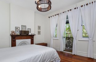 Picture of 33 Richards Avenue, Surry Hills NSW 2010