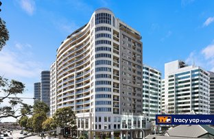 Picture of 167/809 Pacific Highway, Chatswood NSW 2067