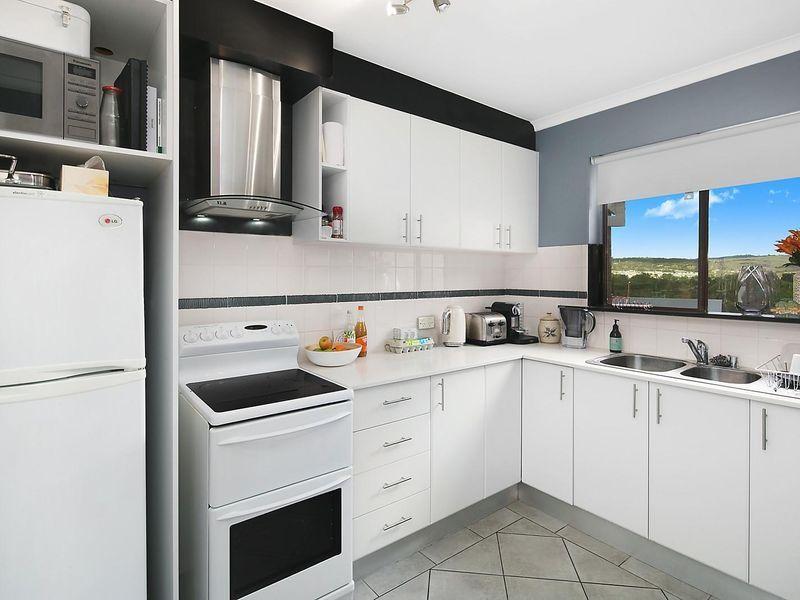 6/83 Derrima Road, Queanbeyan NSW 2620, Image 1