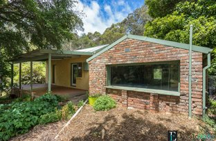 Picture of 8-10 Lewis Street, Captains Flat NSW 2623