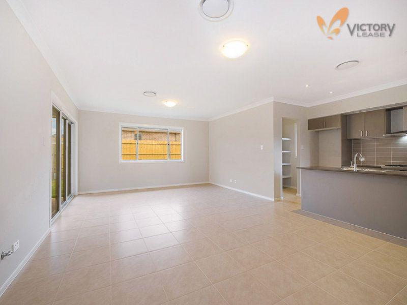 94 Dalmatia Avenue, Edmondson Park NSW 2174, Image 1
