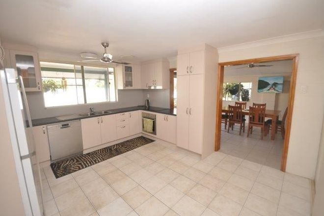 Picture of 12 Scovazzis Road, TOOBANNA QLD 4850