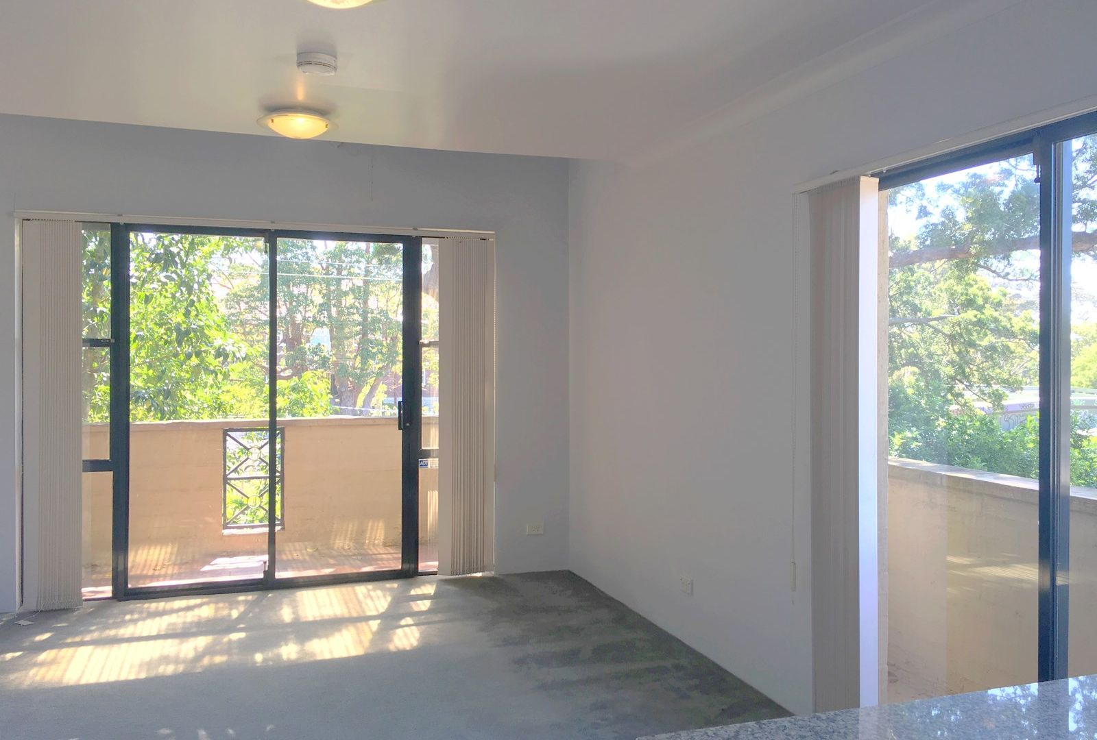 29/5-17 Pacific Hwy, Roseville NSW 2069, Image 2