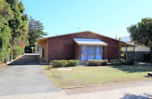 Picture of 36 Spencer St, Tumby Bay SA 5605