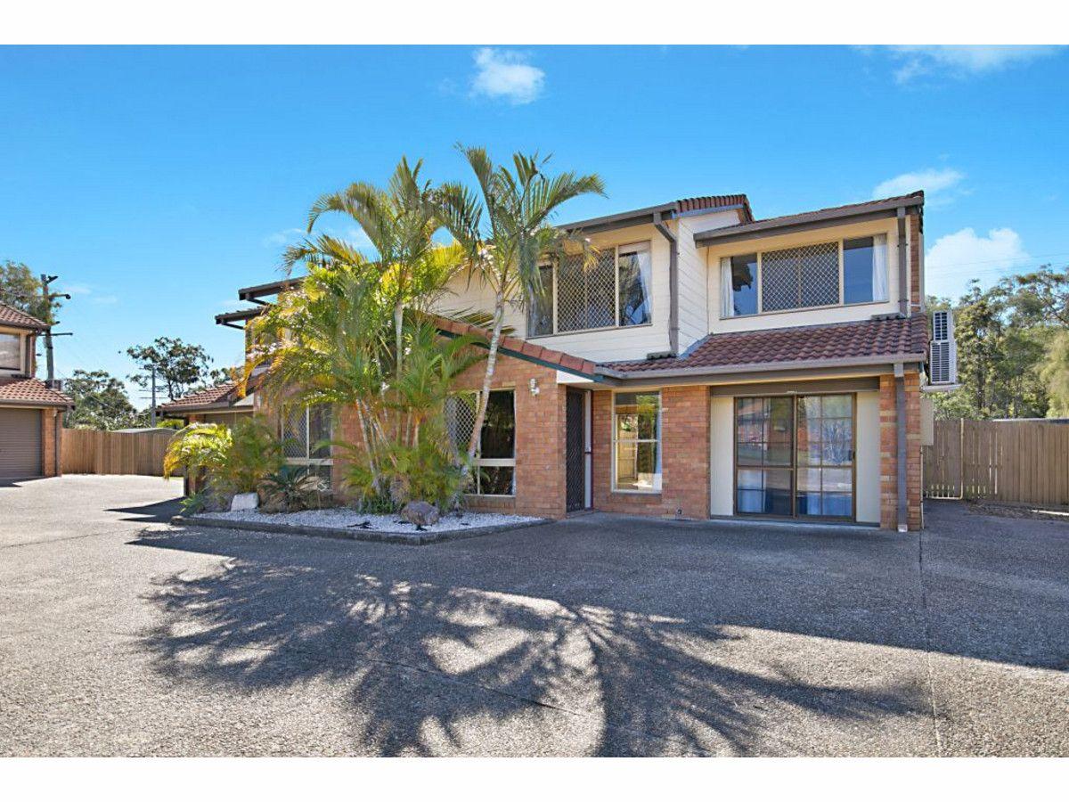 6/6 Peverell Street, Hillcrest QLD 4118, Image 0
