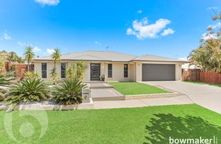 Picture of 9 Yandina Place, Deception Bay QLD 4508