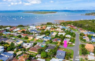Picture of 2 Cupania Street, Victoria Point QLD 4165