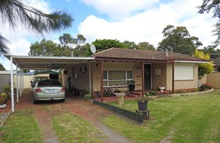 Picture of 109 Railway Parade, Upper Swan WA 6069