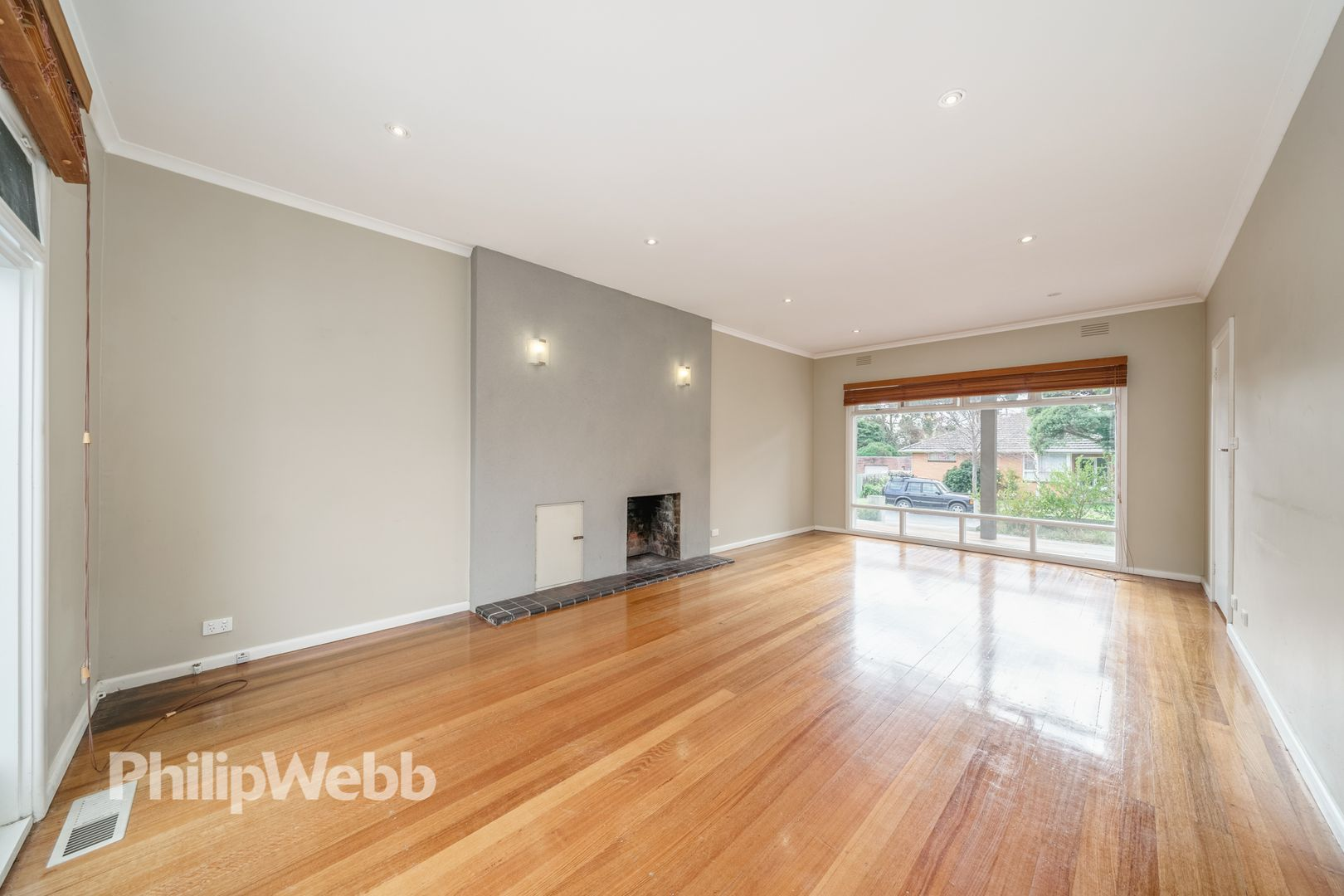 23 Cameron Road, Box Hill North VIC 3129, Image 1