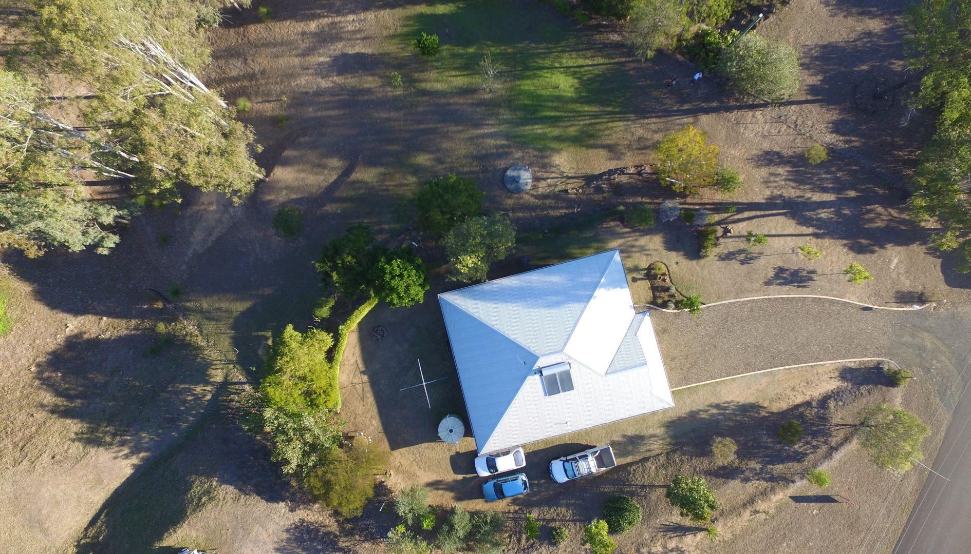 10-12 Windon Cl, Kooralbyn QLD 4285, Image 2