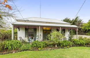 Picture of 155 Hearn Street, Colac VIC 3250