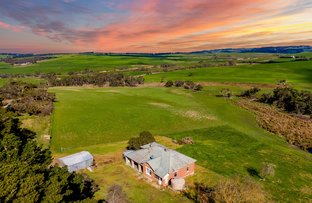 Picture of 3258 Victor Harbor Rd, Mount Jagged SA 5211