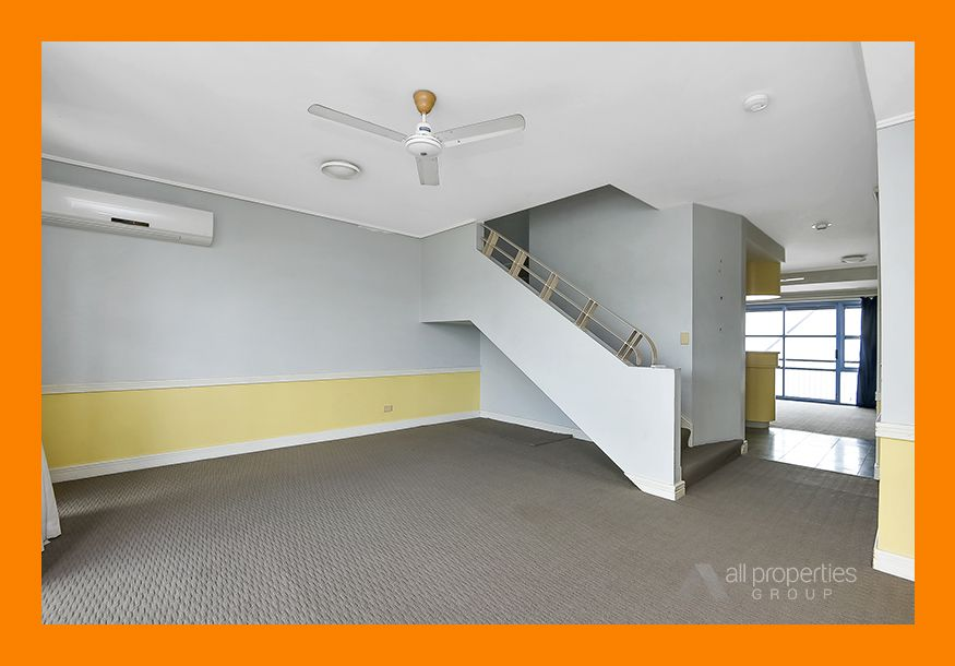 14/331 Gregory Terrace, Spring Hill QLD 4000, Image 2